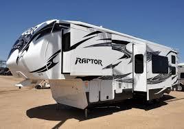 2012 keystone raptor 300mp fifth wheel dewey az affinity rv