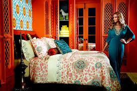 Iman Home Decor 79 Iman Home Decor Iman Home Upholstery Fabric Supermodel Iman