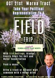 florida native nursery plant city fl our events in 2017 18 tarflower