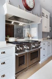 spenlow ex display kitchen humphrey munson kitchens