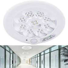 Motion Sensor Ceiling Light Ceiling Led Light Sensor Online Motion Sensor Led Ceiling Light