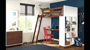 kids loft bed with desk bunk bed with desk under bed with desk under kids bunk beds charming