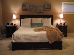 Small Master Bedroom Ideas by Small Master Bedroom Brown Wooden Cabinet Small Master Bedroom