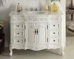 Antique Bathroom Vanity Ideas Antique Bathroom Vanity Ideas For Wonderful Decorthe Best Furnitures