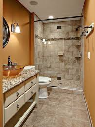 60 Best Small Bathrooms Images by 60 Best All About Orange Orange Paint Colors Images On Pinterest