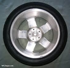 what color wheel paint to match silver srt8 rims chrysler 300c