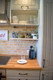 wall panels for kitchen backsplash kitchen backsplashes marble backsplash kitchen modern kitchen
