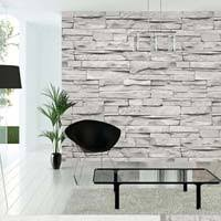 Korean Home Decor Decorative Wallpapers Manufacturer By Yadav Home Decor Importers