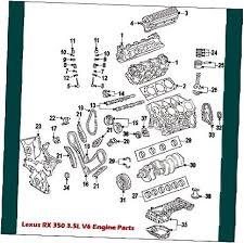 honda civic auto parts