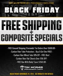 black friday auto parts power automedia u0027s black friday specials u0026 holiday deals guide