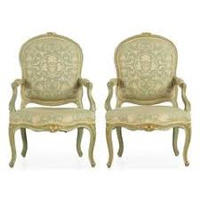 Antique Armchairs Louis Xv Armchairs 329 For Sale At 1stdibs