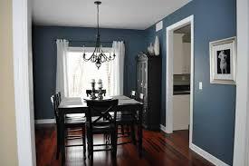 beautiful dining room paint color ideas ideas house design