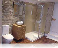 hotel bathroom ideas hotel bathroom tile flooring small simple home design ideas