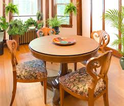 dining room table pads sentry table pads custom table pads for