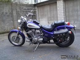 2005 honda shadow vtx deluxe moto zombdrive com