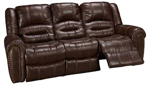 Flexsteel Reclining Loveseat Flexsteel Downtown Flexsteel Downtown Power Sofa Recliner
