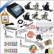 buy coil gun kit and get free shipping on aliexpress com