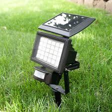 solar lights you ll wayfair
