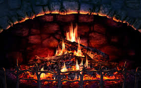 100 download fireplace video christmas fireplace 3d