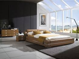minimalist rooms bedroom wallpaper high definition awesome simple minimalist