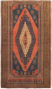 281 best rugs images on pinterest area rugs hand weaving and