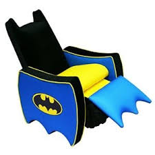 Best All Batman Everything Images On Pinterest Batman - Batman bedroom decorating ideas
