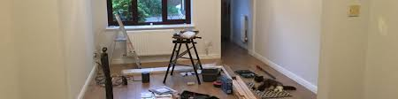 John Lewis Laminate Floor Laying Venezia Oak Laminate Flooring From Wickes Life Of Man