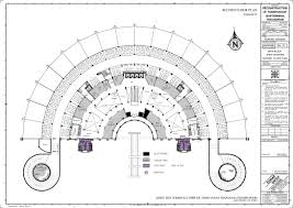 Terminal 5 Floor Plan by Trivandrum Bus Terminus Project Page 17 Skyscrapercity