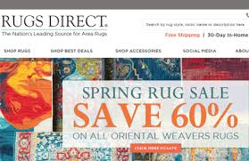 rugs direct receives private equity investment home textiles today