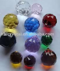 Crystal Chandelier Ball Crystal Ball Chandelier Crystal Ball Chandelier Suppliers And