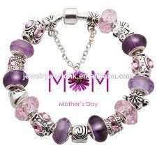 love bead bracelet images Bead bracelet wholesale bracelet china love charm 2014 popular jpg