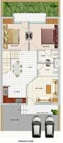 Find Floor Plans For My House Pin By Giok Fergisona On House Plan Pinterest