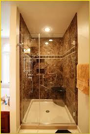 bathrooms design usa bath bay fresh fast bathroom remodel home