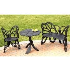 Used Outdoor Furniture Clearance by Top 25 Best Discount Patio Furniture Ideas On Pinterest Used