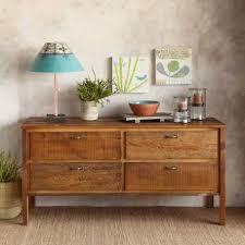 Bedroom Sideboard Home Rustic Vintage U0026 Reclaimed Robert Redford U0027s Sundance Catalog