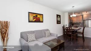 home for sale at 75 eglinton ave w unit 810 mississauga on l5r