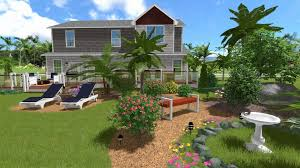 how to play home design on ipad crammed free landscaping app picture 39 of 50 software elegant