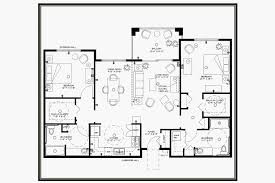 house floor plan with two master suitesfloor home plans ideas ffebe eeabde homewood suites floor plans images also stay penthouse house plan with two
