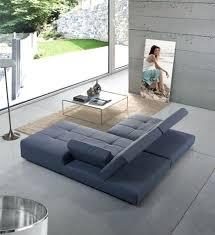canapé pour petit espace canape pour petit salon canape d angle pour petit salon grand