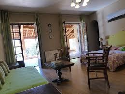 chambres et tables d hotes dans le gers granvillage bastide de lassalle chambres et table d hôte dans