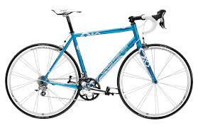 lamborghini bicycle i ride bike u2013 hough family blog