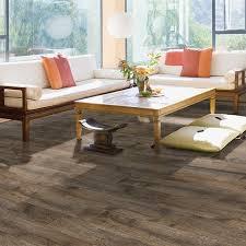 29 best flooring ideas images on flooring ideas