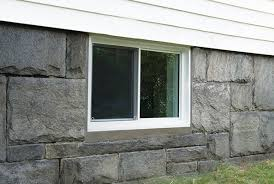 Basement Window Installation Cost by Replacement Basement Windows Everlast Basement Window Inserts