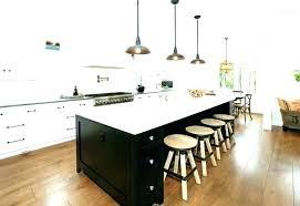 luminaire suspendu cuisine suspension pour cuisine design le suspension cuisine design le