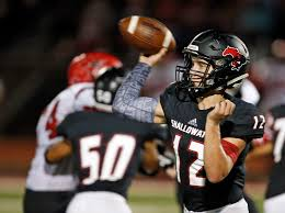 shallowater mustangs lubbock high shallowater play the numbers lubbock