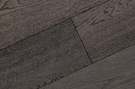 hardwood flooring engineered wood flooring buy solid hardwood floors