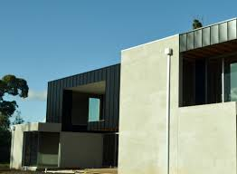 Composite Shiplap Cladding Best 25 Plastic Wall Cladding Ideas On Pinterest Stone Cladding