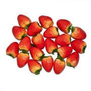 Fake Fruit Centerpieces by Artificial Fruits And Vegetables Walmart Com