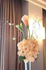 Eiffel Tower Centerpiece Ideas 89 Best Wedding Images On Pinterest Tall Vases Centrepiece