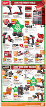 black friday 2017 home depot ad home depot tool chest coupons best home furniture decoration